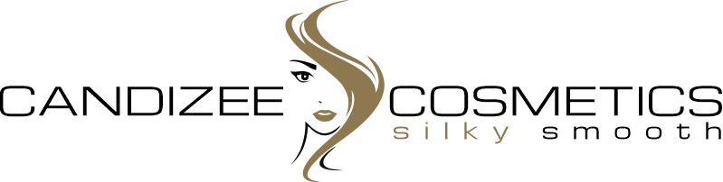 CandiZee Pro Beauty & Hair Care